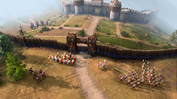 age-of-empires-4_6134813