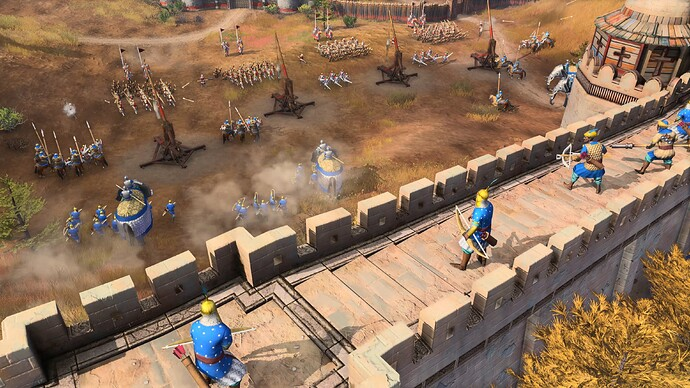 age-of-empires-4_6134812