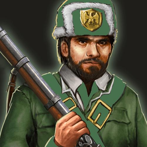 skirmisher_portrait