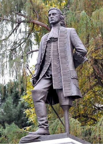 blas-de-lezo-estatua
