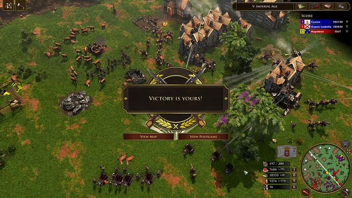 VICTORY_2