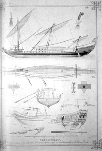 405px-Lanong_sketches_by_Rafael_Monle%C3%B3n_(1890)