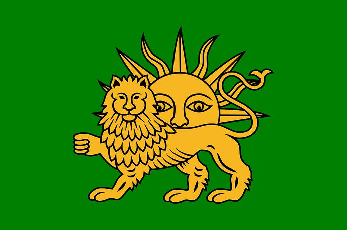 1280px-Safavid_Flag.svg
