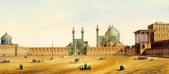 naqsh-e-jahan-square-pascal-coste