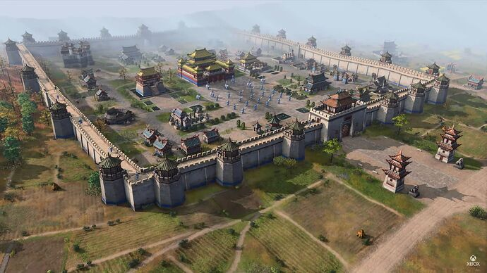 Age-of-Empires-4-Chinese-civilization