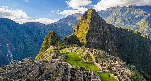 Buscan-modernizar-Machu-Picchu