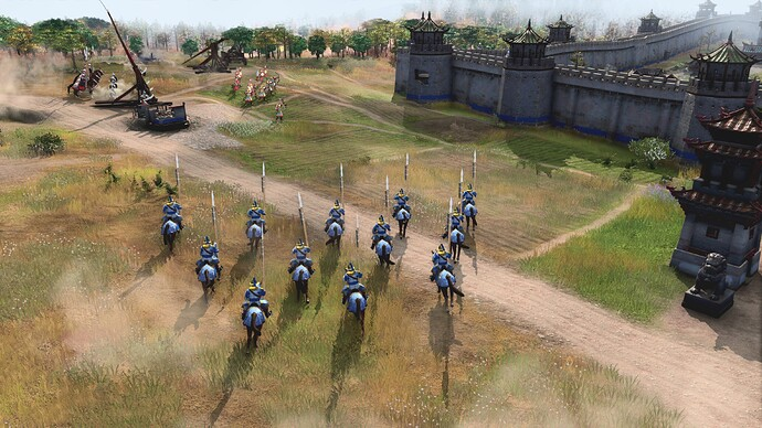 age-of-empires-4_6134805