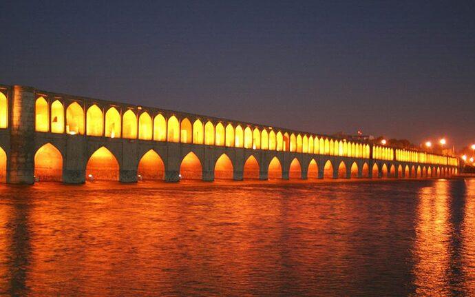 Si-o-Se-Pol-Isfahan.-800x500