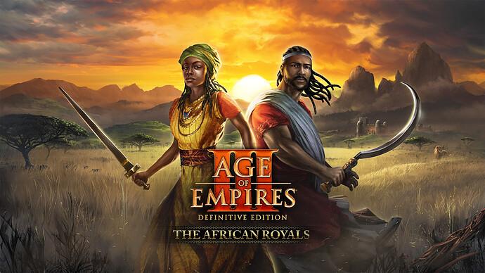 AfricanRoyals_KeyArt_1920x1080