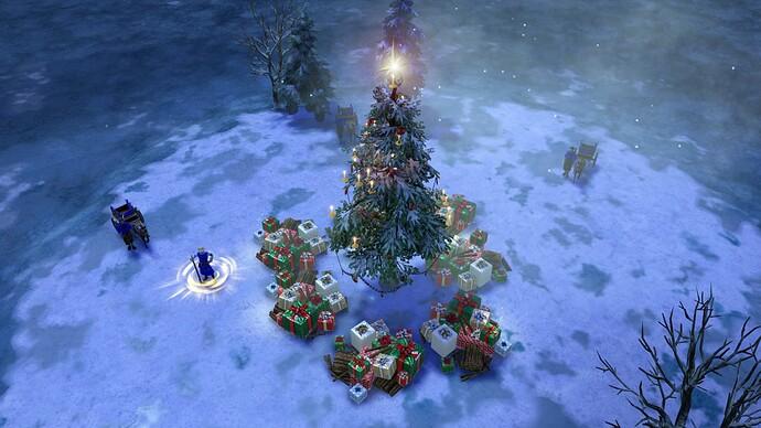 Winter_Wonderland_02-scaled