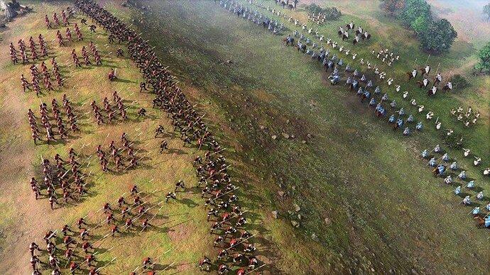 age-of-empires-4-press-screenshot-campaign-01