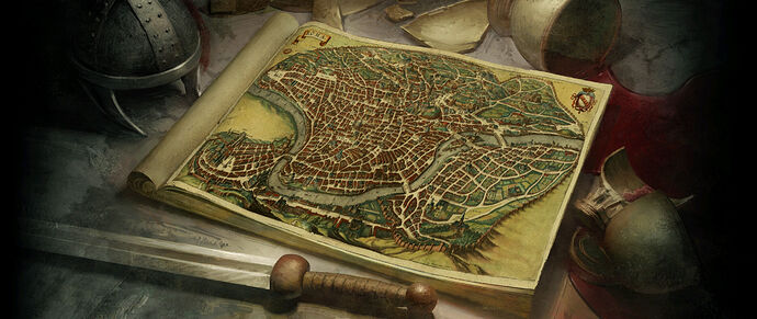 rome_map