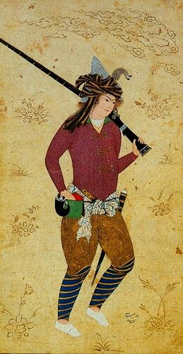 880px-Persian_Musketeer
