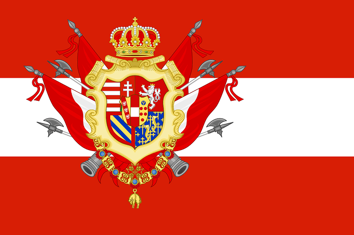 Flag_of_the_Grand_Duchy_of_Tuscany_with_Great_Coat_of_arms.svg