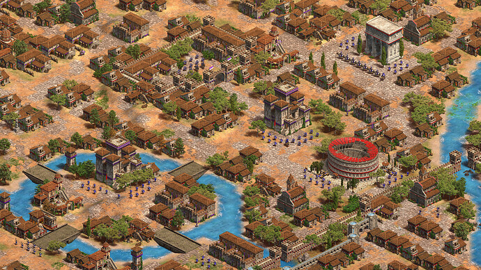 Age-of-Empires-II-Definitive-Edition-229128