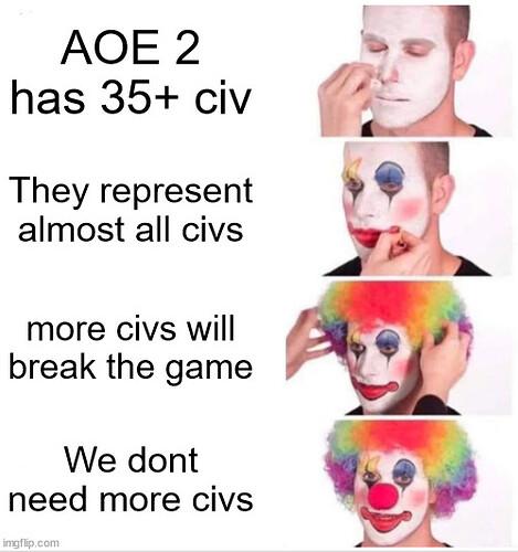 5cxvwk
