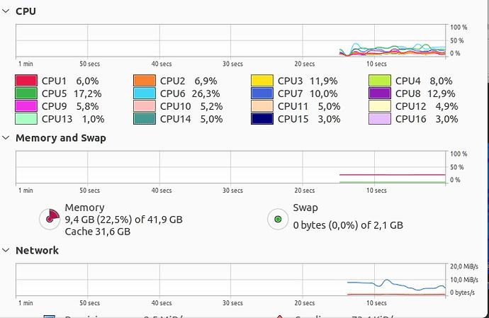 Screenshot from 2021-05-12 00-32-16