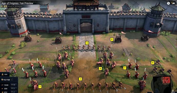 CHINESE - Units 3