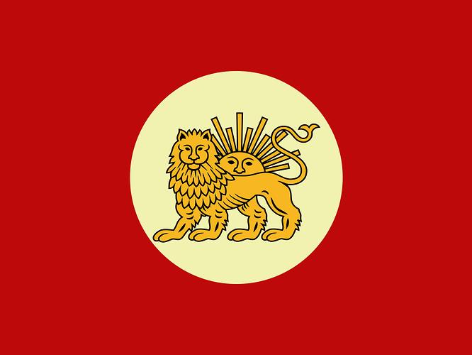 1280px-Flag_of_Agha_Mohammad_Khan.svg