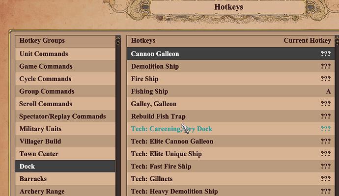 fishing-ship-hotkey