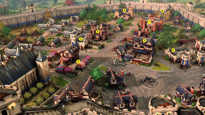 age_of_empires_iv-5020306