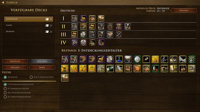 Screenshot 2021-02-07 170718