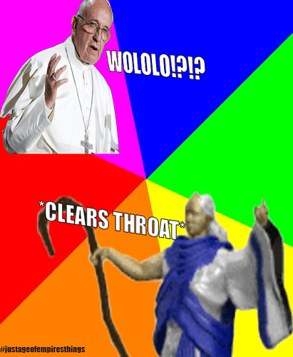 clearthroat