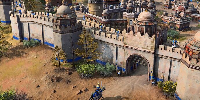 age-of-empires-4-gameplay-trailer