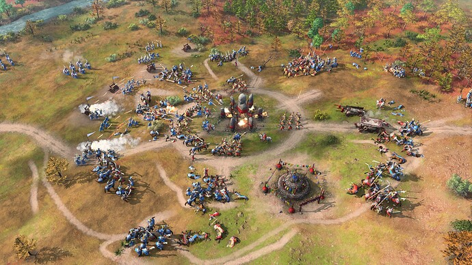 age-of-empires-4_6134809