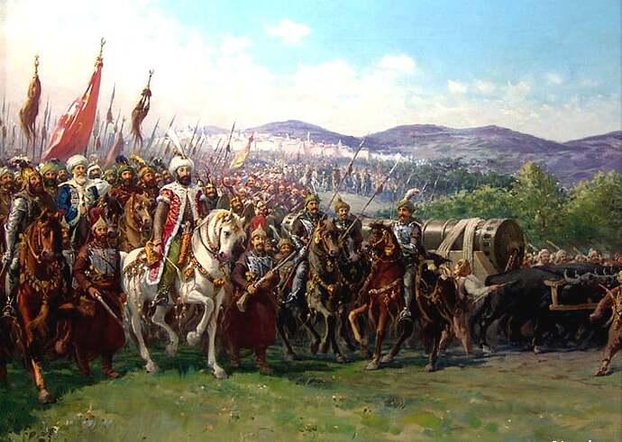 Conquest_of_Constantinople_Zonaro