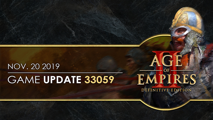 20%20-%20PHOENIX_Game_Update%20(33059)