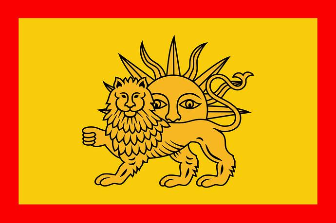 1280px-Nadir_Shah_Flag.svg