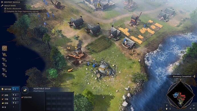age-of-empires-4-press-screenshot-campaign-02