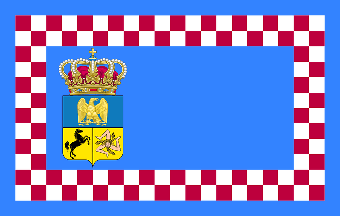 1200px-Flag_of_the_Kingdom_of_Naples_(1811).svg