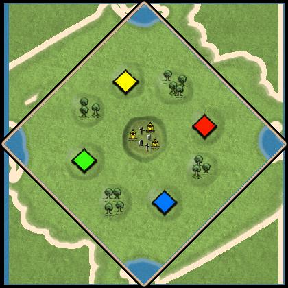 Example_5