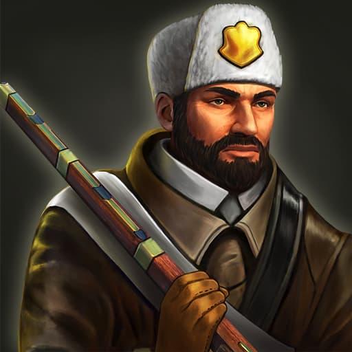 skirmisher_portrait8471708634227214250