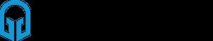GFOCAOE