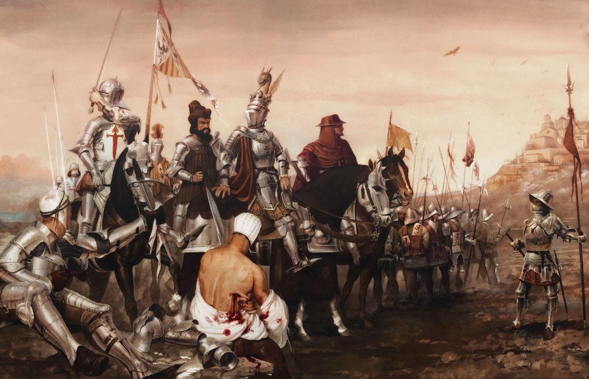 knights%20of%20Santiago