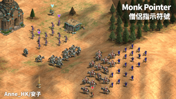monk_thumbnail2