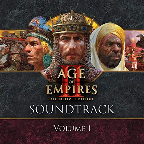 Age-of-Empires-II-Definitive-Edition-Vol-1