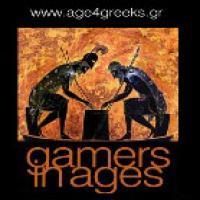 gamersinages