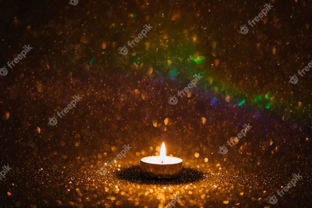 candle-rain_23-2147785888