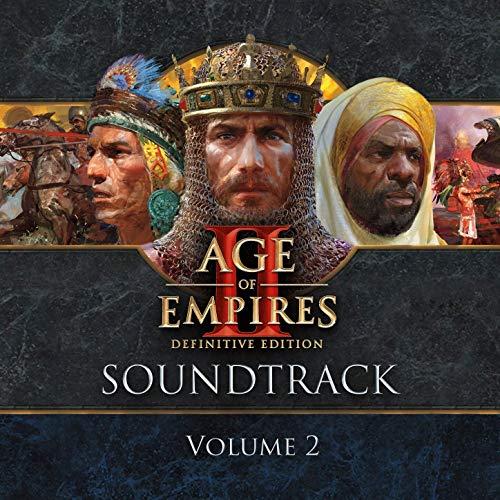 Age-of-Empires-II-Definitive-Edition-Vol-2