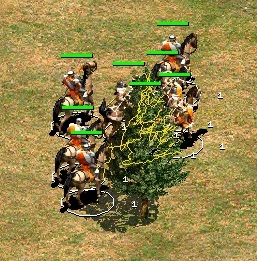 Outlines_AOE2HD